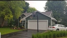 Before & After Siding in Maple Grove, MN (1)