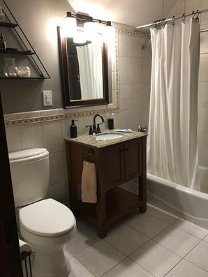 Before & After Bathroom Remodel in Crystal, MN (2)