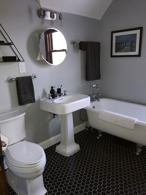 Bathroom Remodeled in Champlin, MN (1)