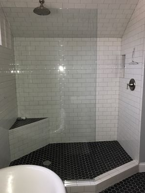 Bathroom Remodeled in Champlin, MN (2)